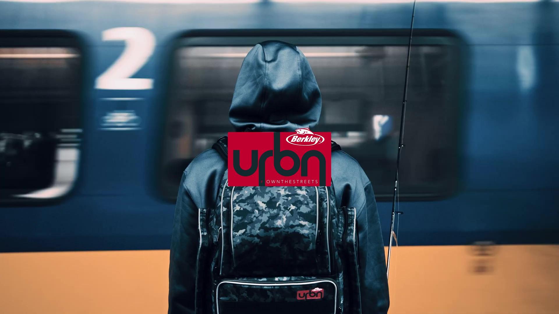 1. URBN Full Video_Moment.jpg
