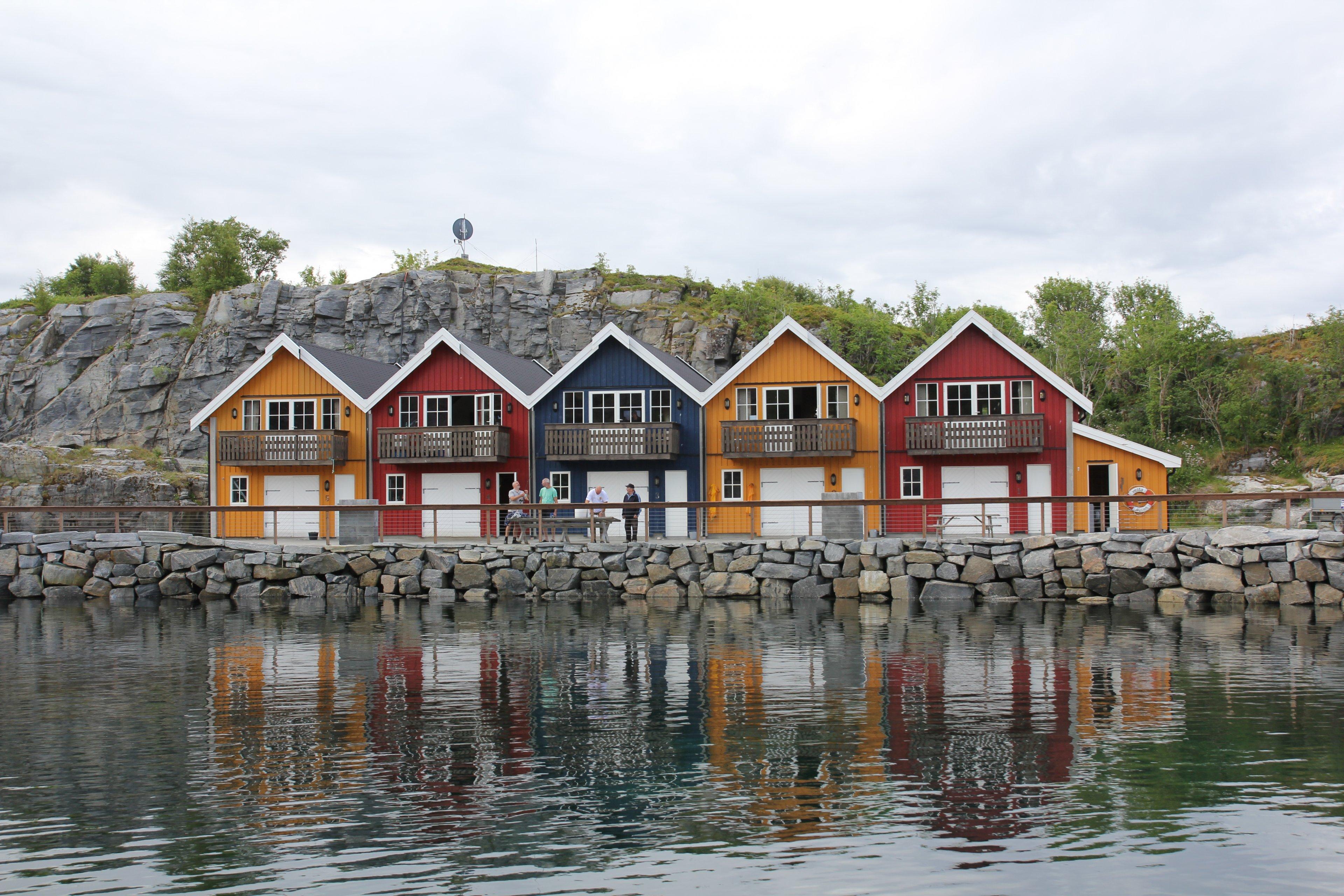 14_Ferienunterkunft_Norwegen.JPG