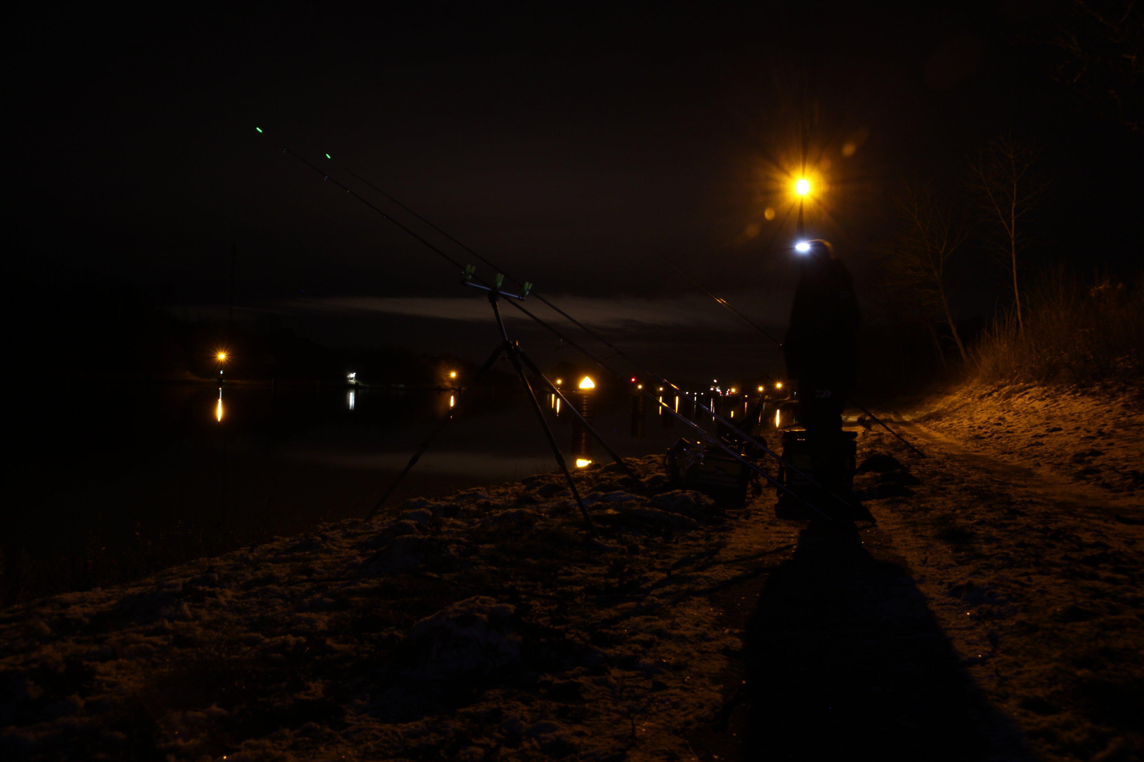 18_Nachtangeln_NOK_Plattfisch.JPG