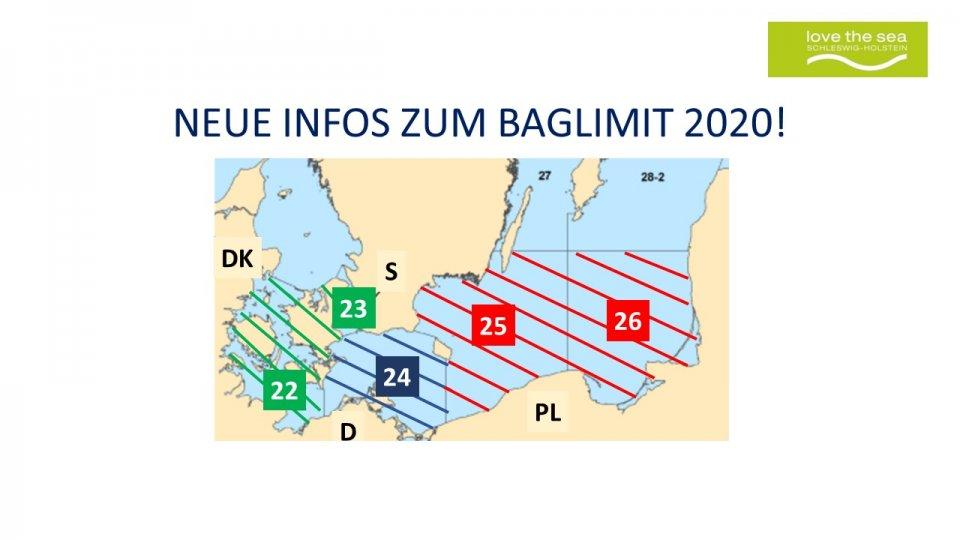 191025 Baglimit 2020_Karte.jpg