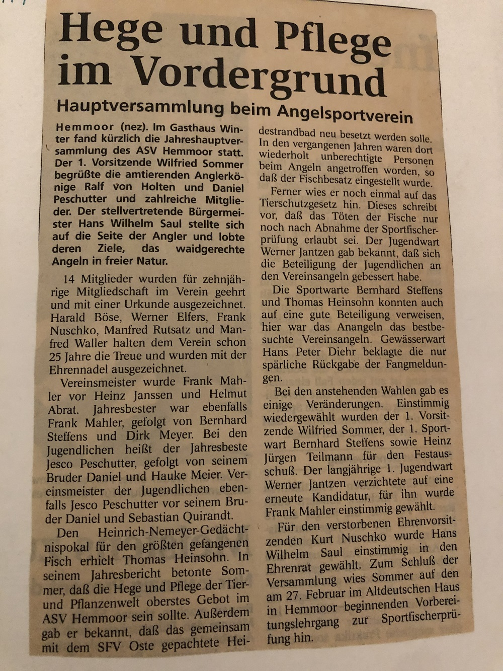 3_Angelverein_Vorstand_Hege_Pflege_IMG_4387.jpg
