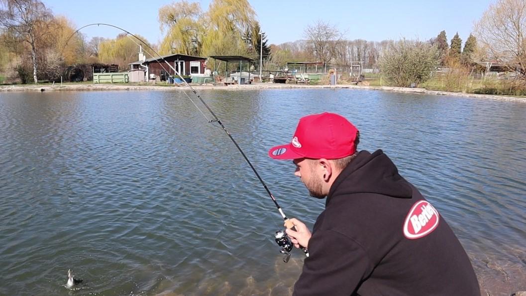 4. Forelle Drill Landung_Catch More Fish.jpg