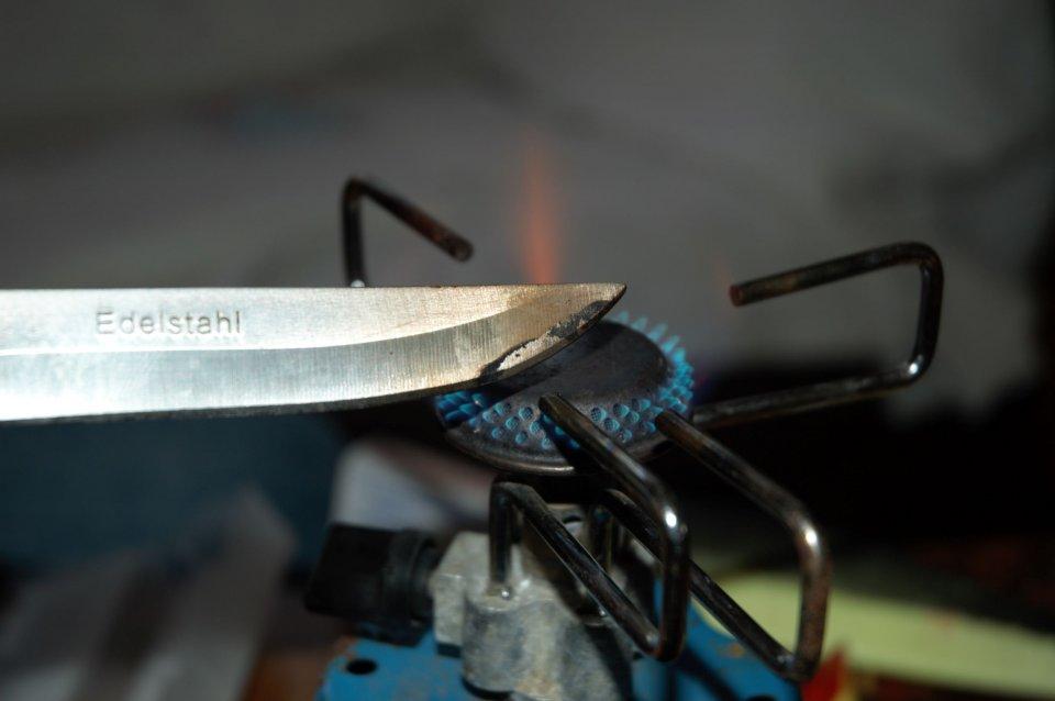 4. Messer erhitzen_AB.jpg