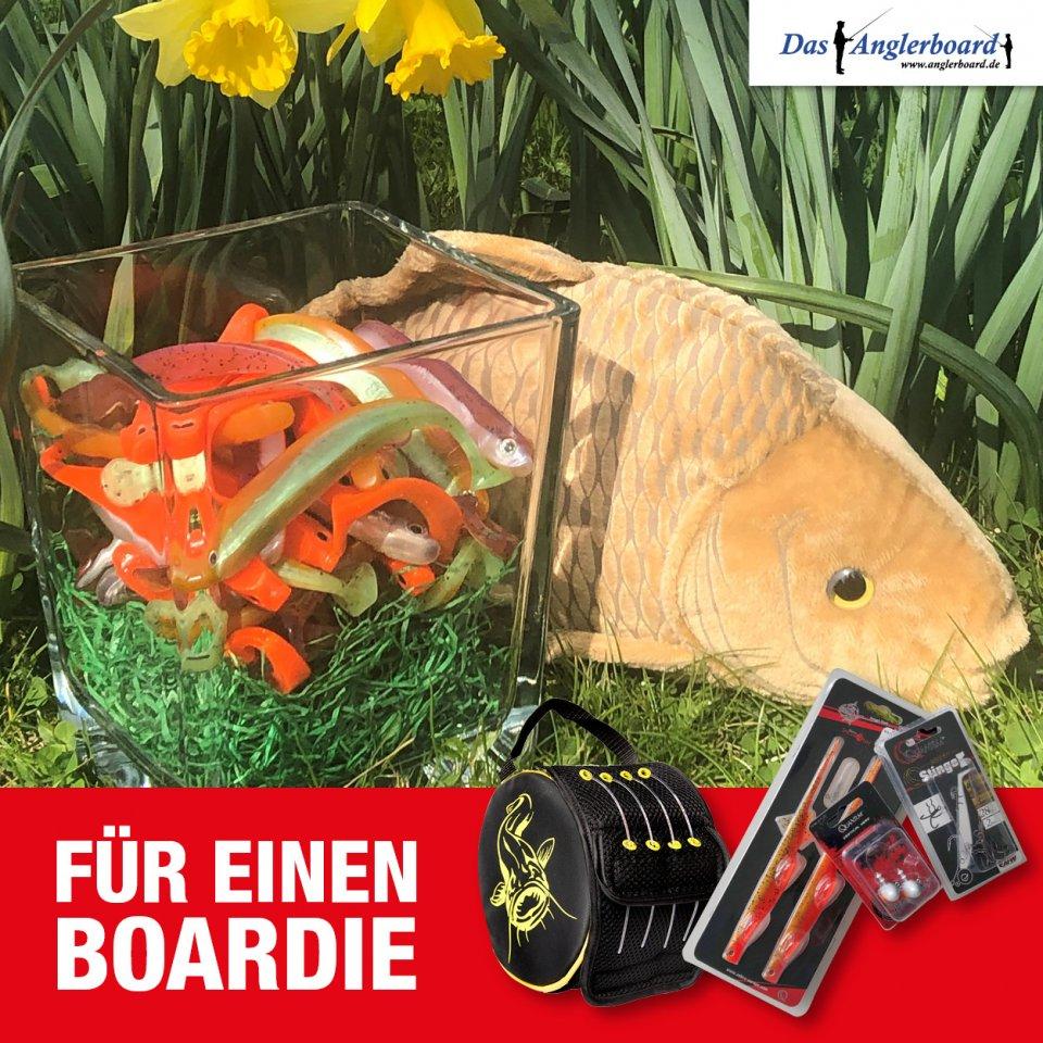 Anglerboard_facebook_Ostergewinnspiel.jpg