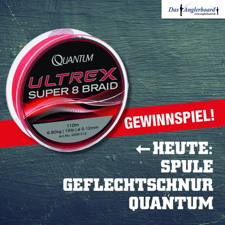 Anglerboard_facebook_Quadrate_Gewinnspiel_Spule Geflechtschnur Quantum.jpg