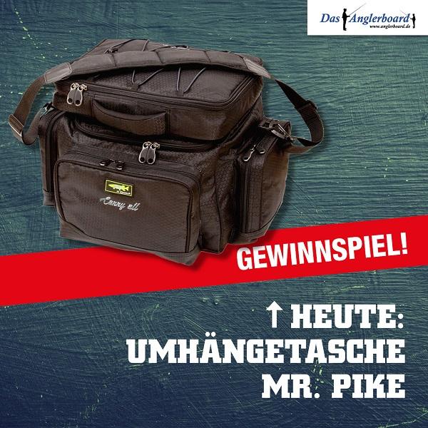 Anglerboard_facebook_Quadrate_Gewinnspiel_Umhängetasche Mr. Pike.jpg
