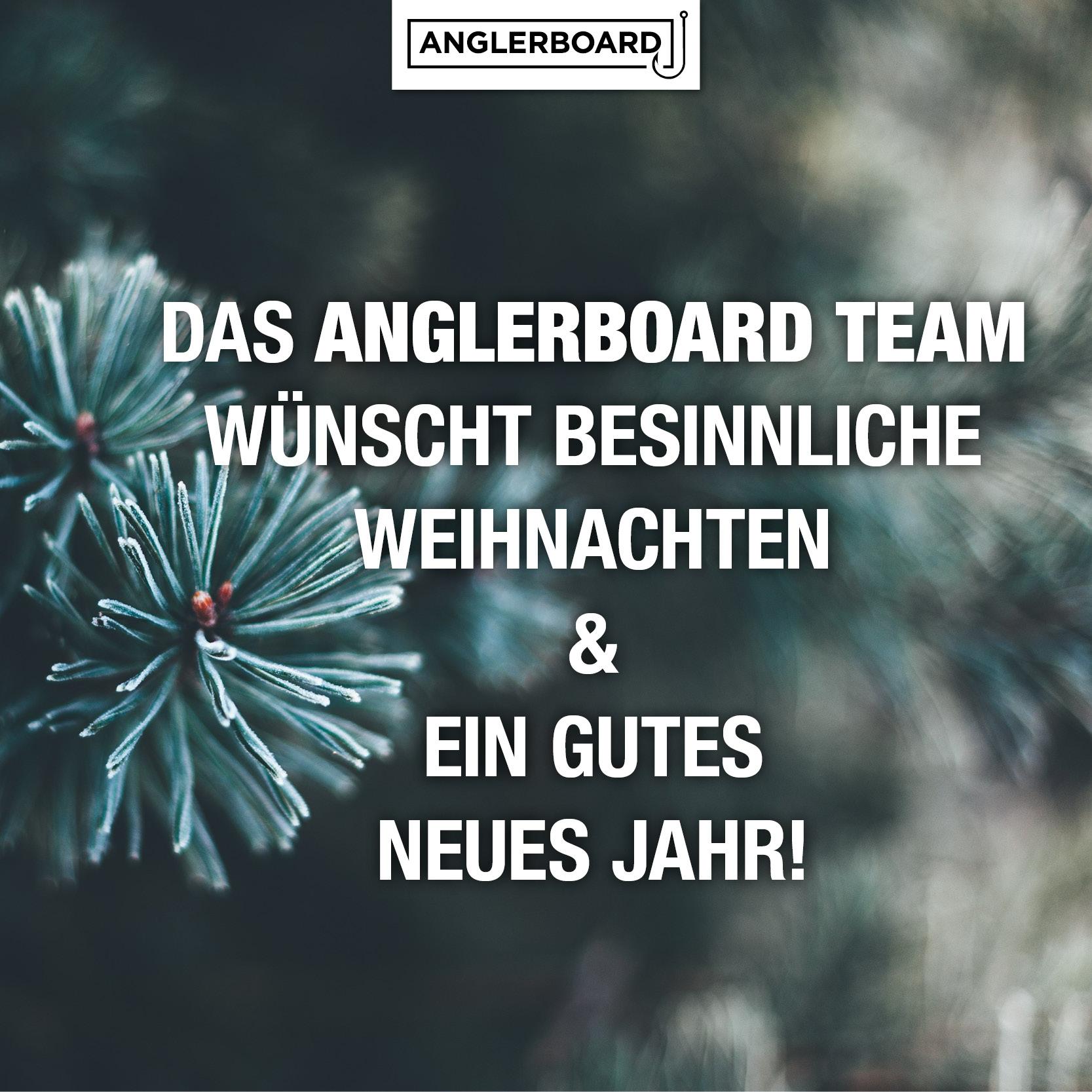 Anglerboard_facebook_Quadrate_Weihnachten.jpg