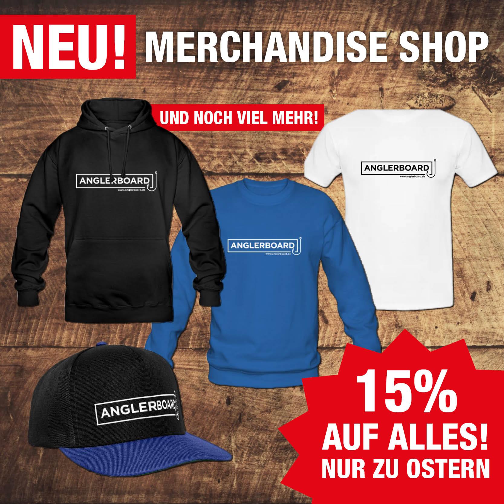 Anglerboard_FB-Quadrat_Merchandise shop.jpg