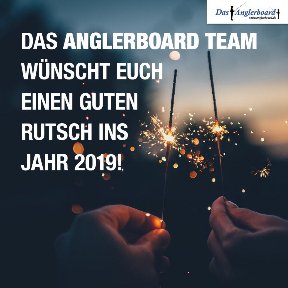 Anglerboard_FB-Quadrat_Neujahr-Grüsse 2018.jpg