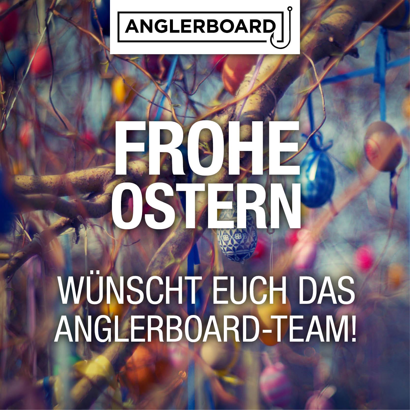 Anglerboard_FB-Quadrat_Osterwuensche_2021.jpg
