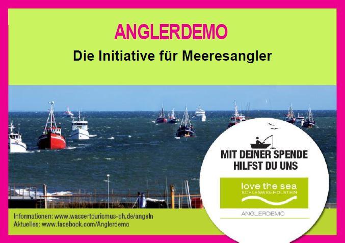 Anglerdemo_Die_Initaitive_fuer_Meeresangler_Spende.JPG