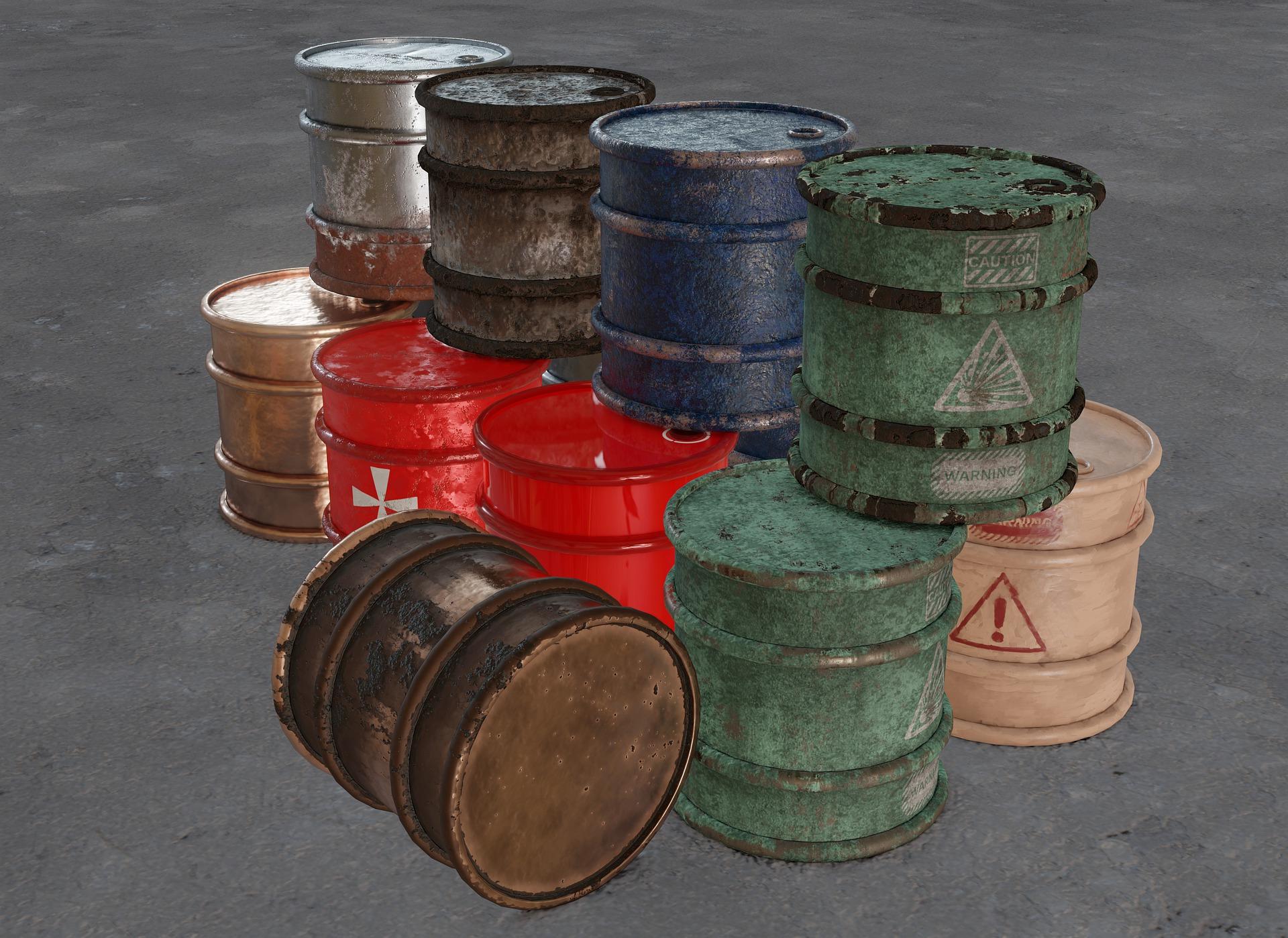 barrels-5989284_1920.jpg
