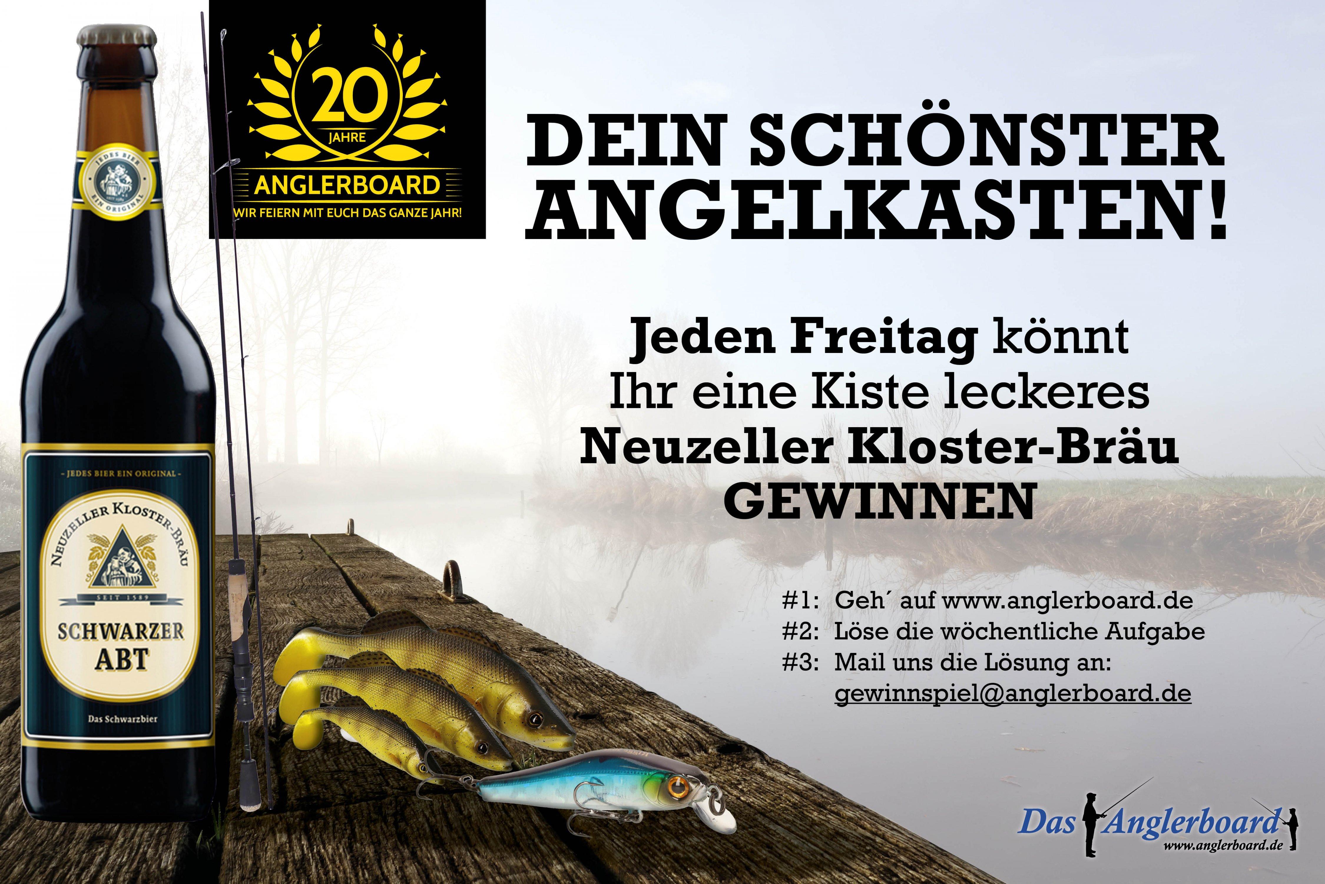 Beitragsbild-Homepage_AB_Neuzeller Klosterbräu_Gewinnspiel_4.jpg