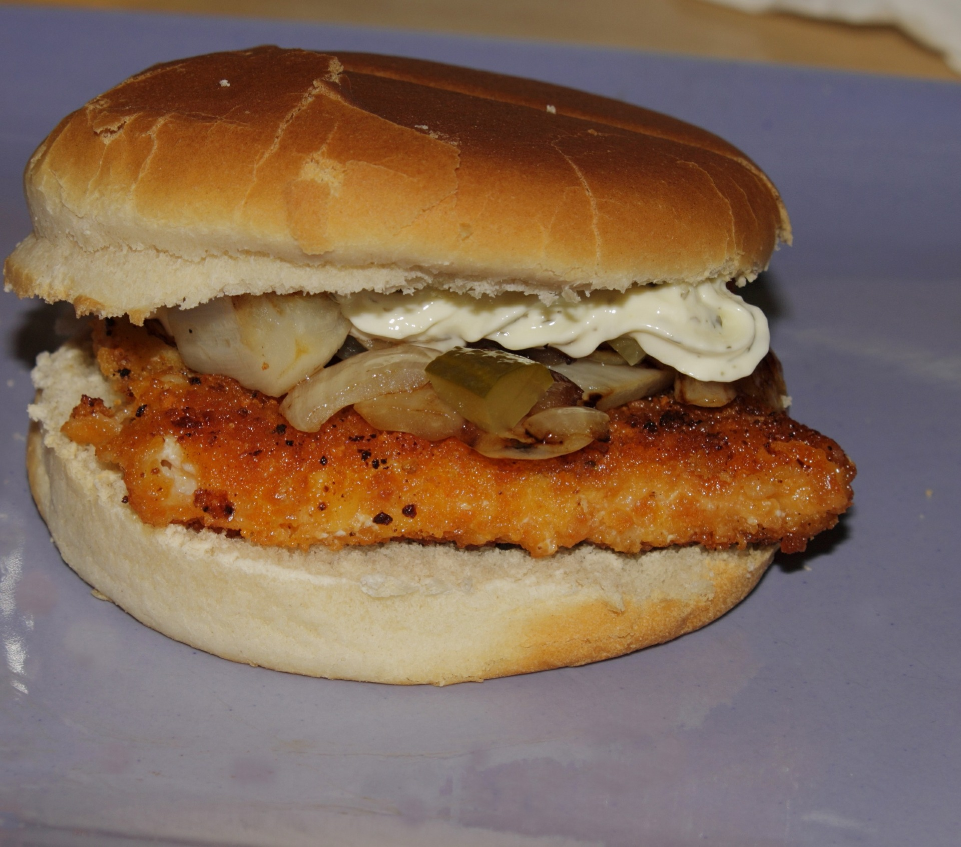 burger-445014_1920.jpg