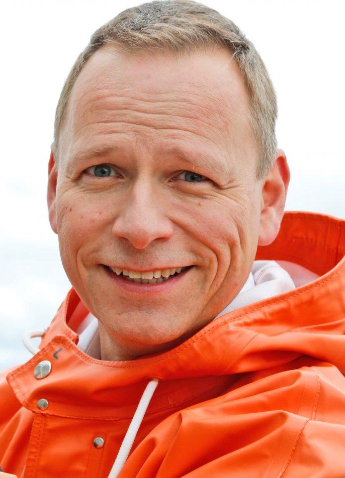 Christopher-Zimmermann-02-Thuenen-Institut-Daniel Stepputtis.jpg