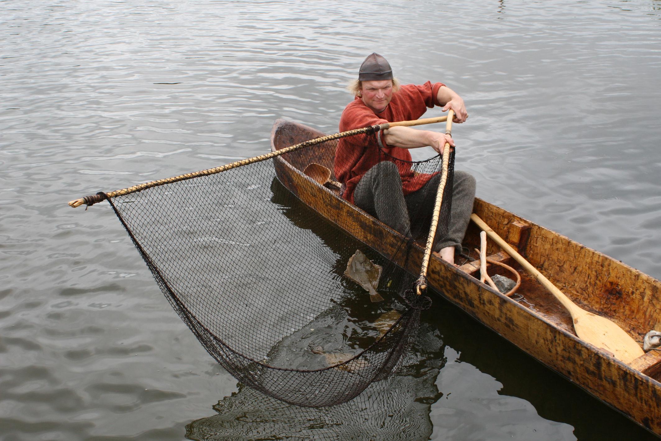 CSMN_Fisch Land Fluss_FotoJoergNadler (LD).jpg