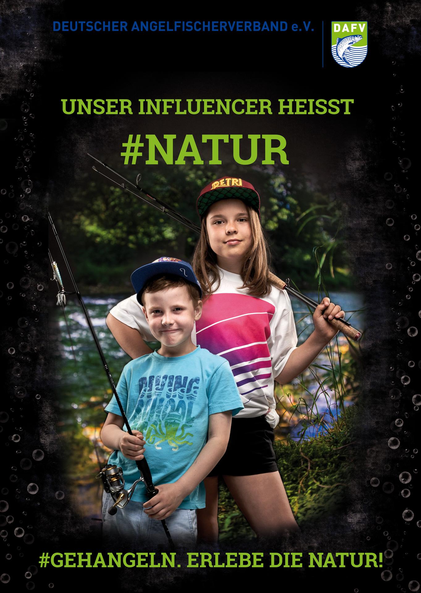 DAFV_Kampagne_Facebook_#natur.jpg