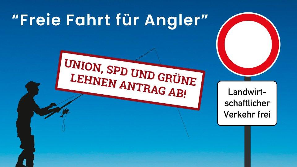 dafv_landwirtschaftlicher_Verkehr_frei_1920px.jpg