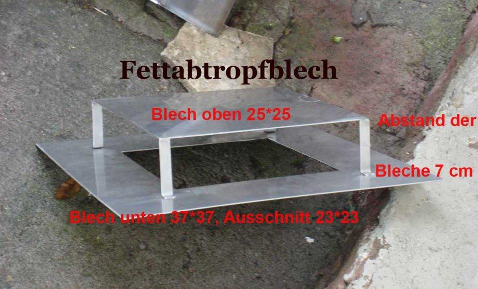 DSC05640 Fettabtropfblech(2).jpg