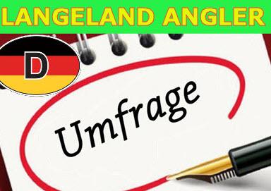 enquete _afbeelding_Duits.jpeg