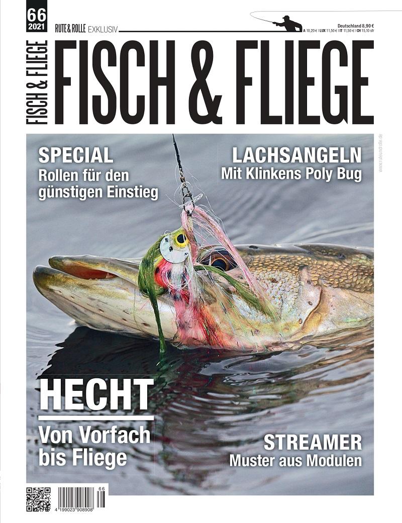 FiFli66-Cover.jpg