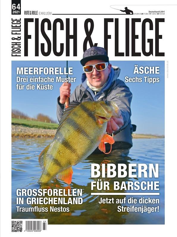 FiFli_64-2020_Titel_page-0001-1.jpg