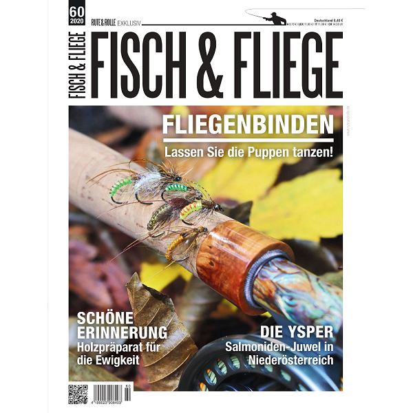 FiFliege-Cover-60.png