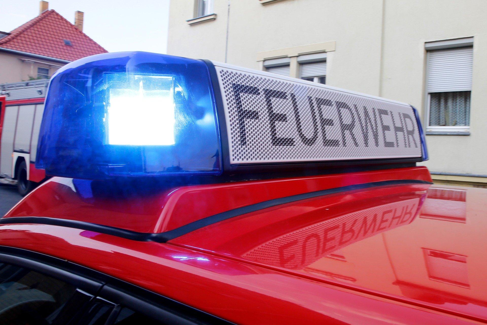 fire-1792499_1920.jpg