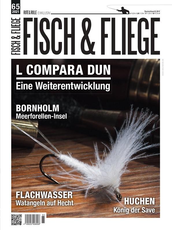 FischFliege-Cover65_page-0001.jpg