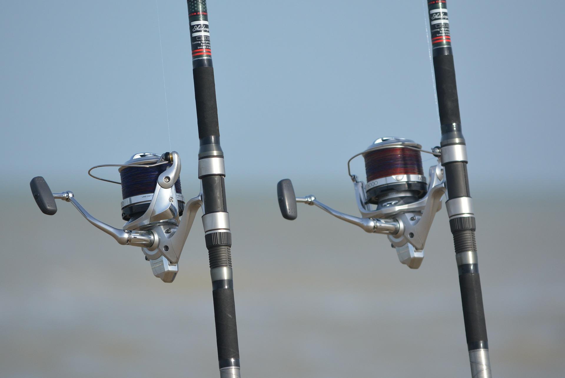 fishing-rod-276221_1920.jpg