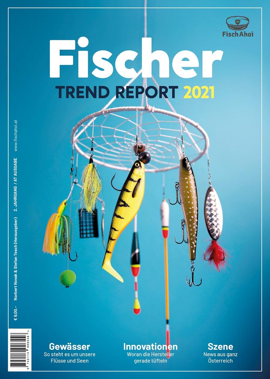 FTR21_Cover (c) Sebastian Freiler u Gebrueder Pixel.jpg