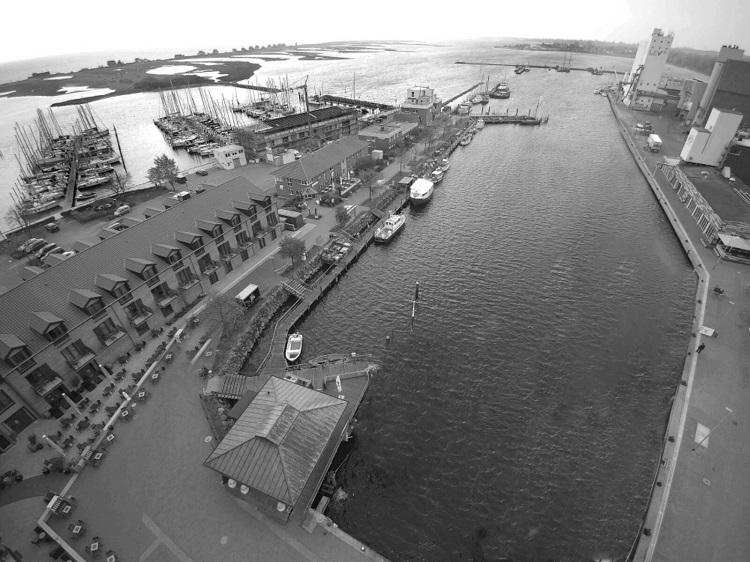 Heiligenhafen ohne kuttersw 2_klein.jpg