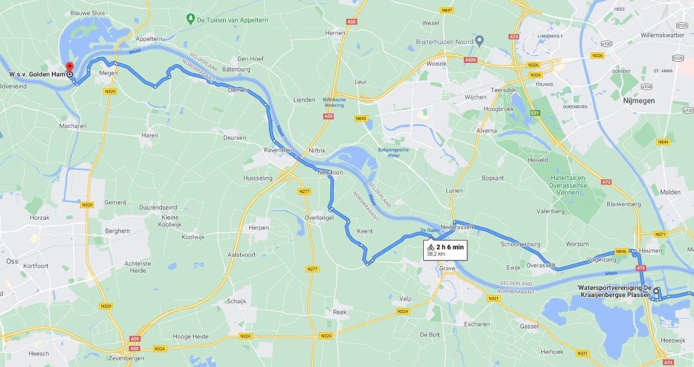 Holland-Möglichkeit 2.jpg