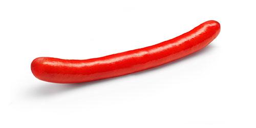 hotdogpølse.jpg