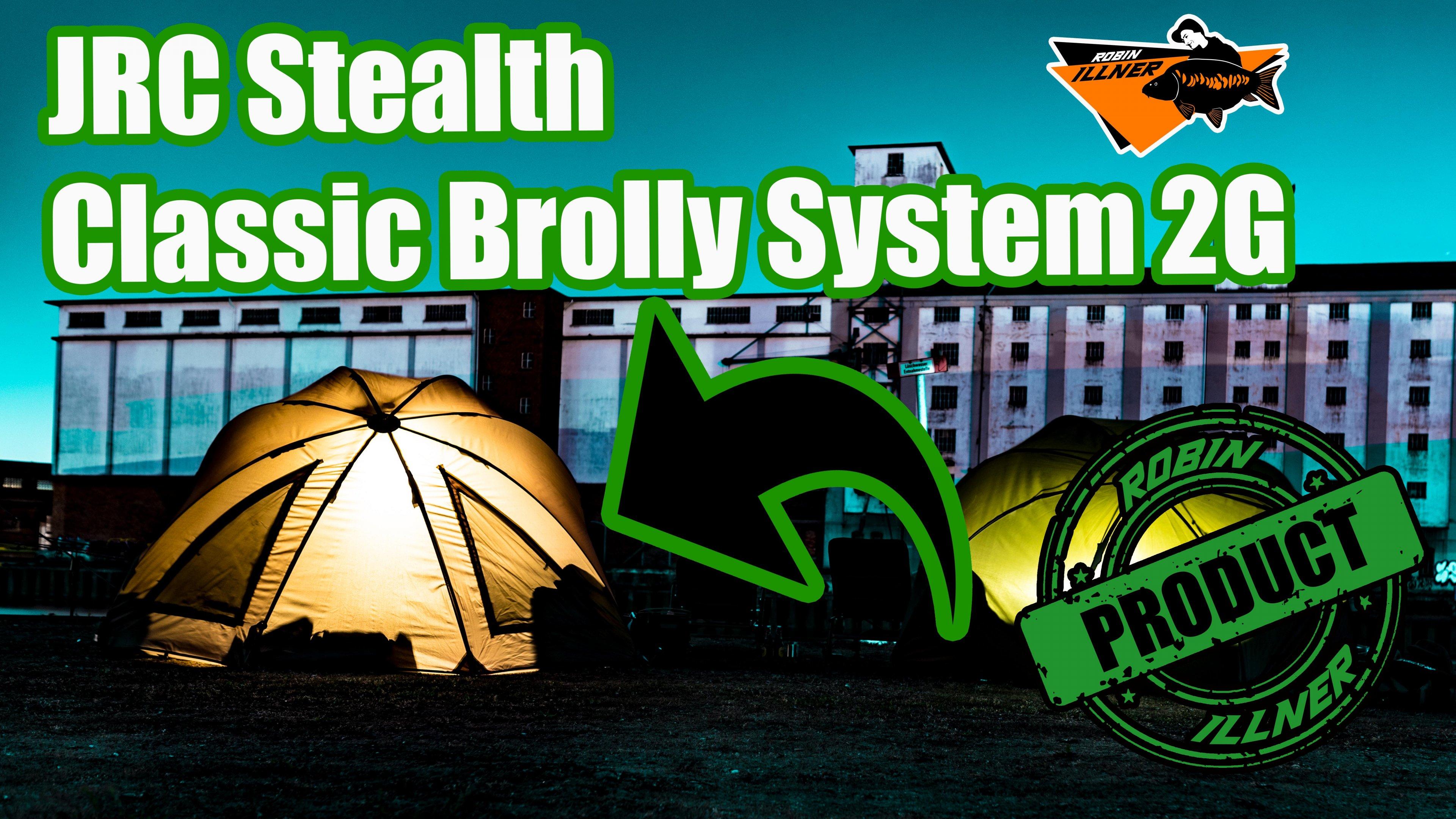 JRC Stealth Classic Brolly System 2G.jpg
