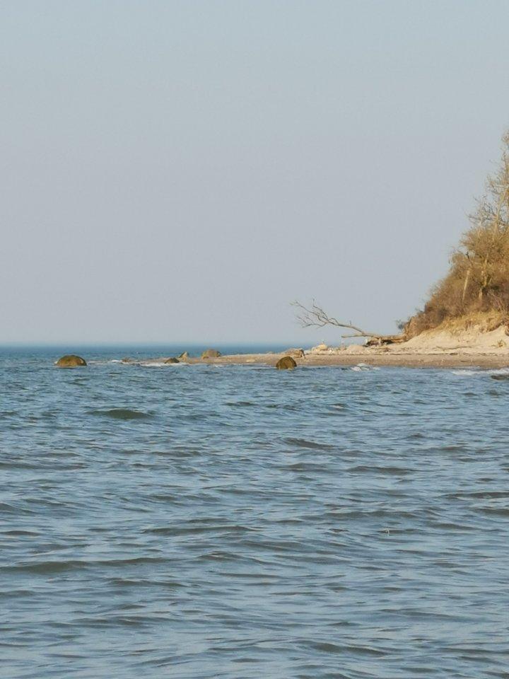 Küste2.jpg