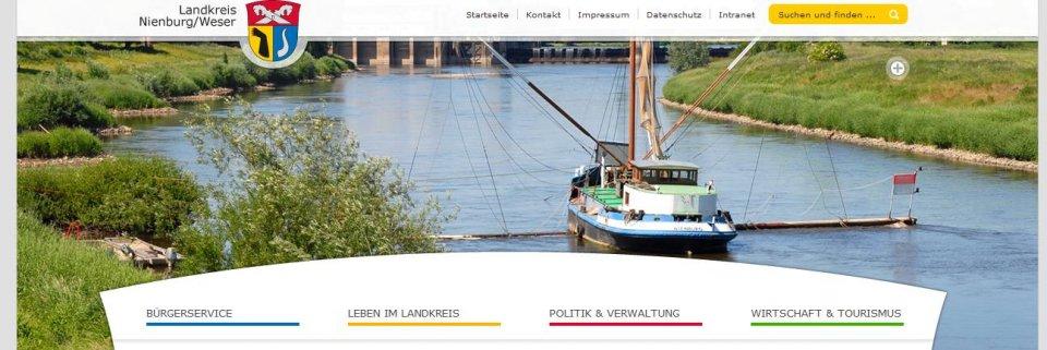 Nienburg_LK_Startseite.jpg