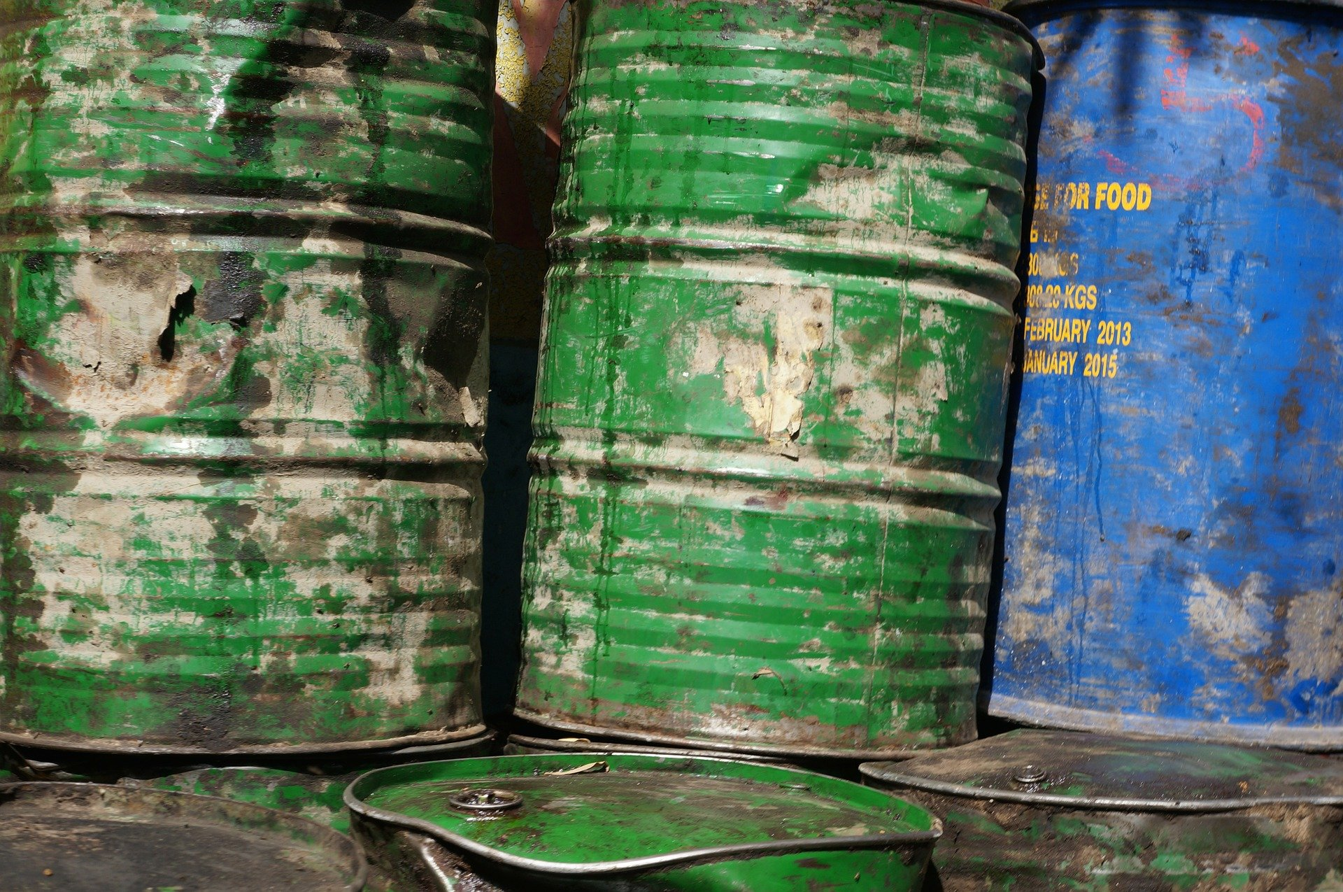 oil-gce8b8cb6d_1920.jpg