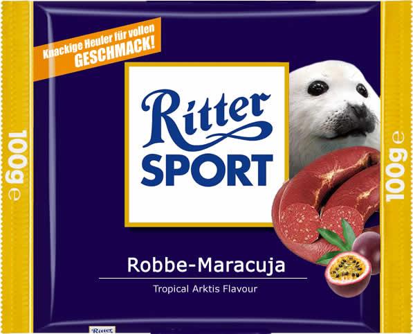 rittersport-robbe-maracuja.jpg