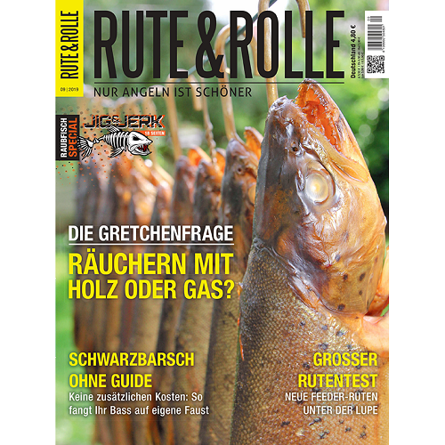RR Cover.png