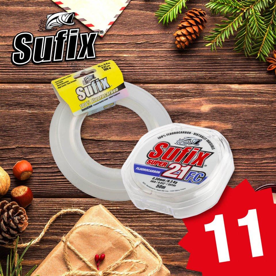 RR_Anglerboard_facebook_Quadrate_Adventkalender_11.jpg