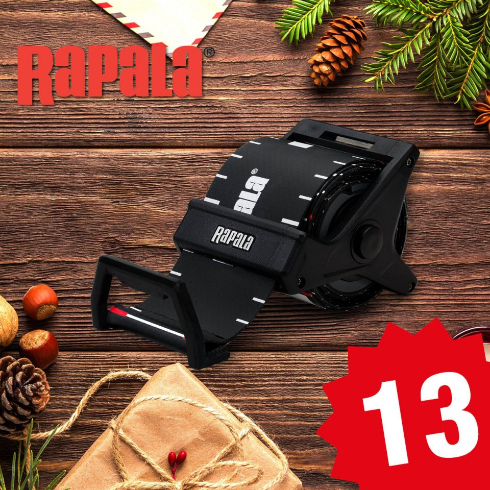 RR_Anglerboard_facebook_Quadrate_Adventkalender_13.jpg