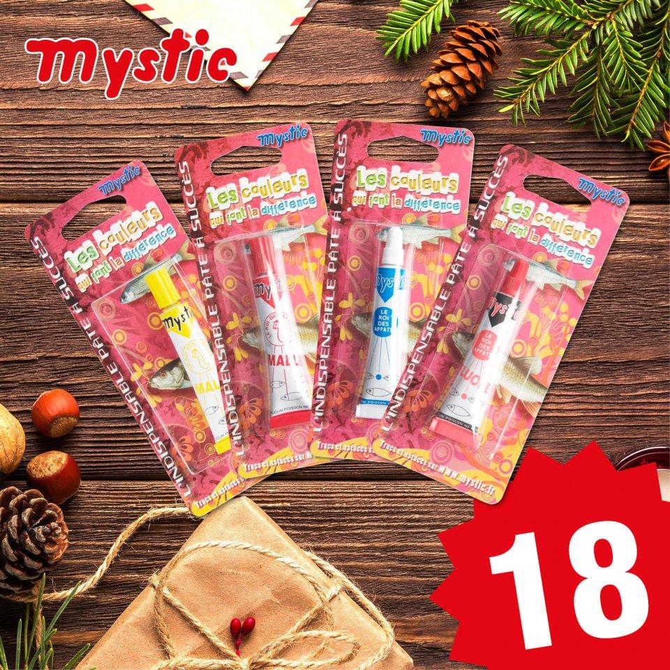 RR_Anglerboard_facebook_Quadrate_Adventkalender_18.jpg
