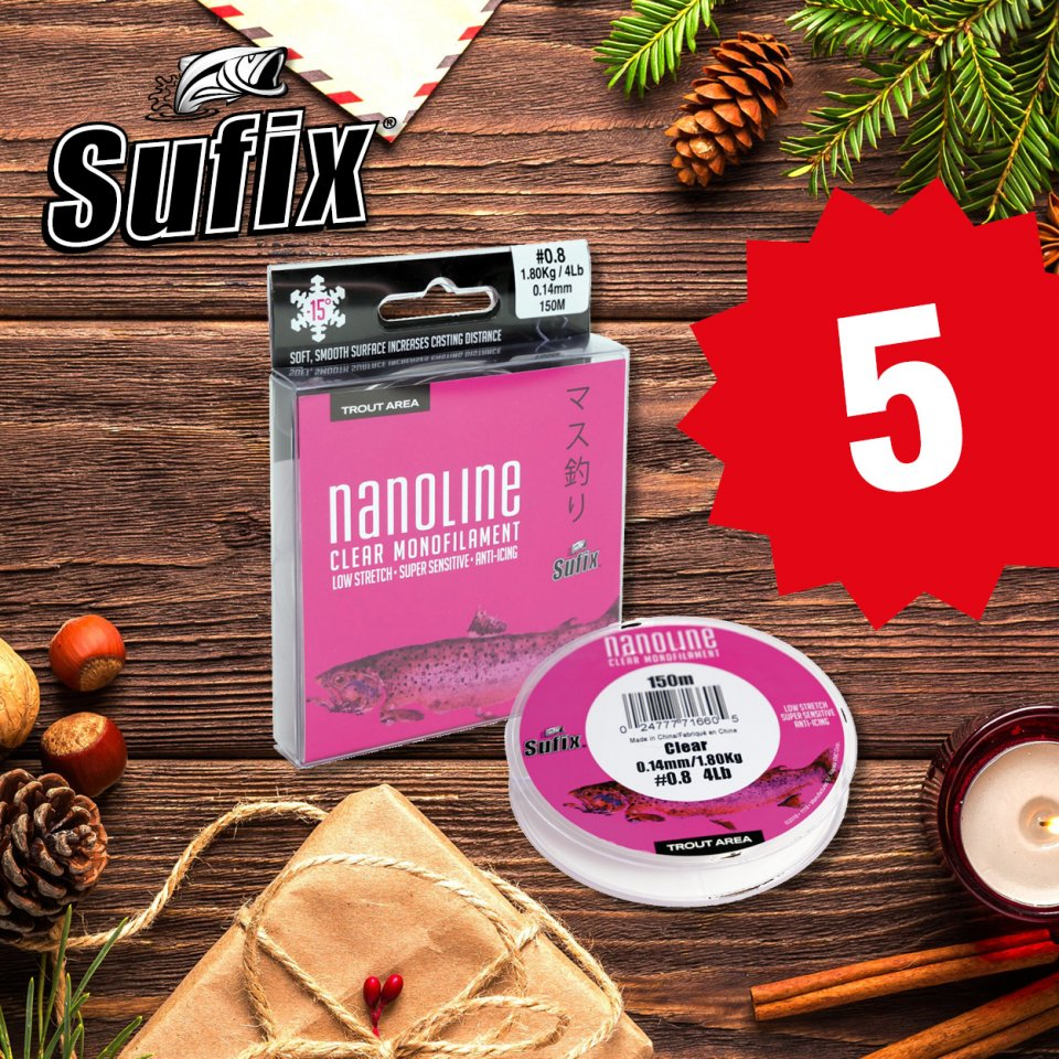 RR_Anglerboard_facebook_Quadrate_Adventkalender_5.jpg