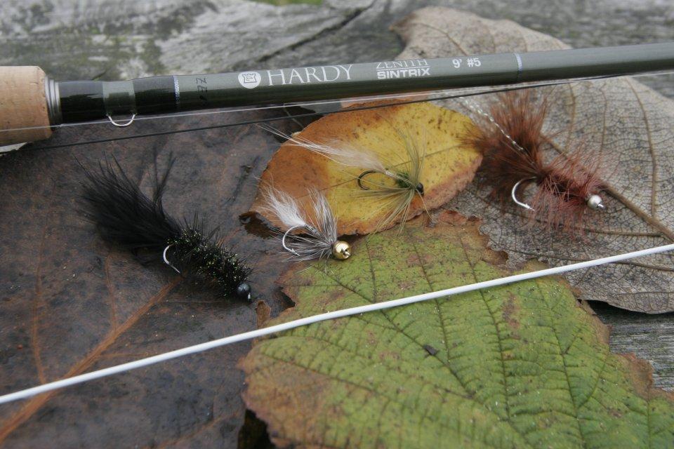 ruro_0917_Praxis_Fliegenfischen_2.JPG