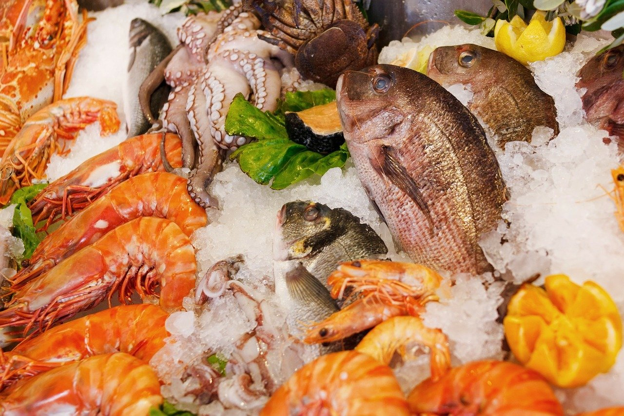 seafood-gc7db5eff2_1280.jpg