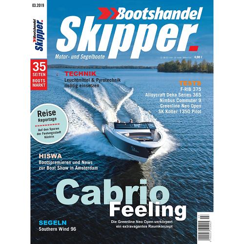 Skipper-032019.png