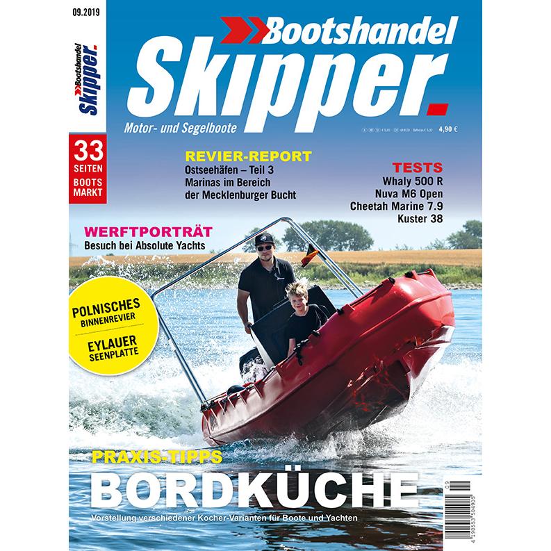 Skipper 09-2019.png