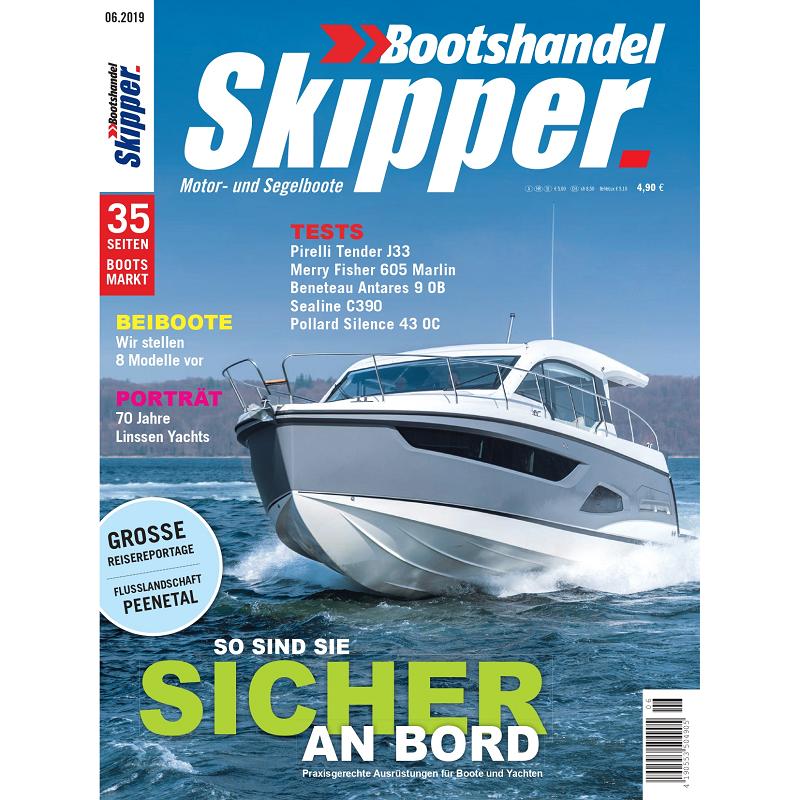 Skipper06-2019.png