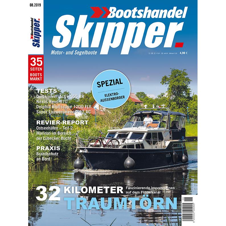 Skipper08-2019.png